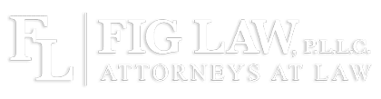 Fig Law, P.L.L.C. Attorneys at Law
